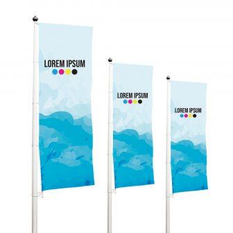 Bandera_publicitarias-1024x1024